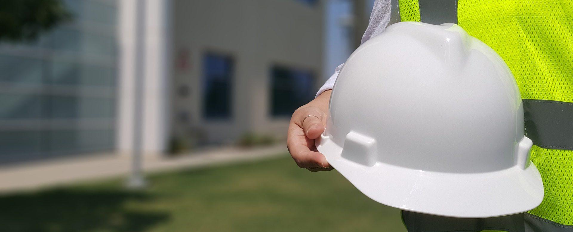 Insonorizaciones y construcciones N&G SL
